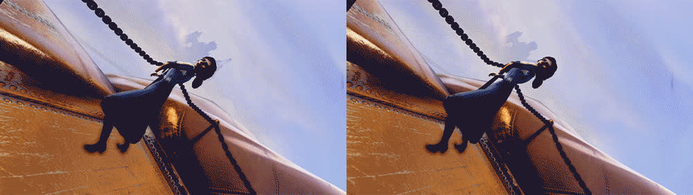 CrossView, crossview,  GIFs