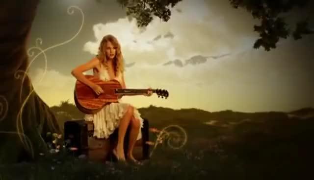 Watch Fifteen GIF on Gfycat. Discover more Fifteen, Taylor Swift GIFs on Gfycat