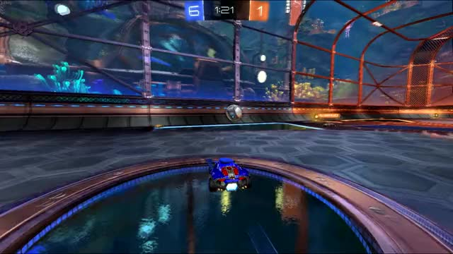 Watch Shitty goal GIF by Armo (@imarmo) on Gfycat. Discover more breakout, rebound, rocketleague GIFs on Gfycat