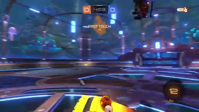 Watch and share Rocket League GIFs and Ps4share GIFs by urpok_kz on Gfycat
