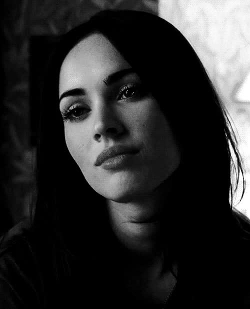 Watch megan fox hot GIF on Gfycat. Discover more related GIFs on Gfycat