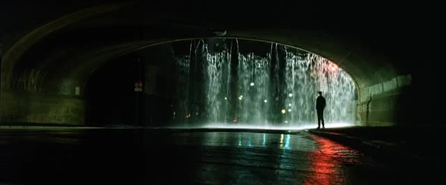 Watch Downpour GIF by @henners2099 on Gfycat. Discover more related GIFs on Gfycat