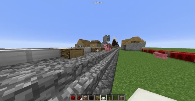 Watch TRAIN GIF on Gfycat. Discover more Minecraft, minecraft GIFs on Gfycat