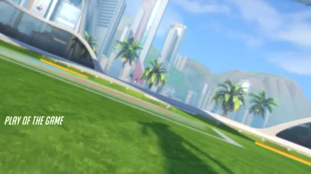 Watch and share Summergames GIFs and Lucioball GIFs by Benjifactor on Gfycat