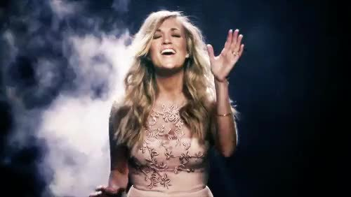 Watch this carrie underwood GIF on Gfycat. Discover more carrie underwood, cmt awards, country music, jason aldean, kenny chesney, music GIFs on Gfycat