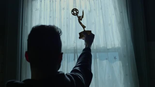 Watch this emmys GIF on Gfycat. Discover more MrRobot, emmy 2016, mr. robot GIFs on Gfycat