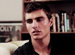 Watch and share Dave Franco Fc GIFs and Tyler Posey Fc GIFs on Gfycat