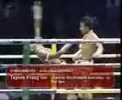 Watch Muay Thai   key of death GIF on Gfycat. Discover more related GIFs on Gfycat