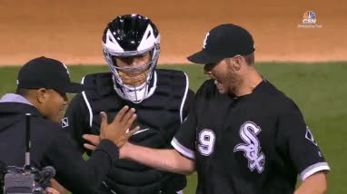 Watch and share White Sox GIFs on Gfycat