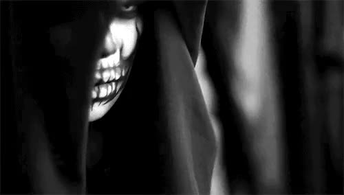 Watch Image via We Heart It [animated] #dark #Darkness #direngrey  GIF on Gfycat. Discover more credit to whoever made the gif obviously, dir en grey, direngrey, diru, kyo, music, 京. GIFs on Gfycat