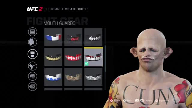 Watch this GIF by Gamer DVR (@xboxdvr) on Gfycat. Discover more EASPORTSUFC2, NVLVS, xbox, xbox dvr, xbox one GIFs on Gfycat