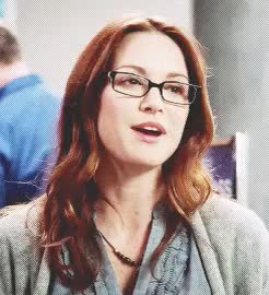 Watch this trending GIF on Gfycat. Discover more :), danneel ackles, danneeledit, danneelnetwork, missed me????, my gifs, my stuff, tsa:america, tv and movies GIFs on Gfycat