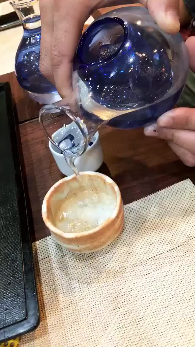 Watch and share Maria.ozawa 2018-09-16 22:27:19.477 GIFs by Pams Fruit Jam on Gfycat
