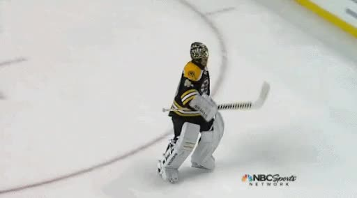 Watch Fighting a goalie stick (reddit) GIF by jeffrey on Gfycat. Discover more idiotsfightingthings GIFs on Gfycat