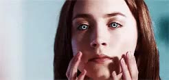 Watch THE HOST GIF on Gfycat. Discover more Saoirse, Saoirse Ronan, jake abel, melanie stryder, my edit, the host, wanda GIFs on Gfycat