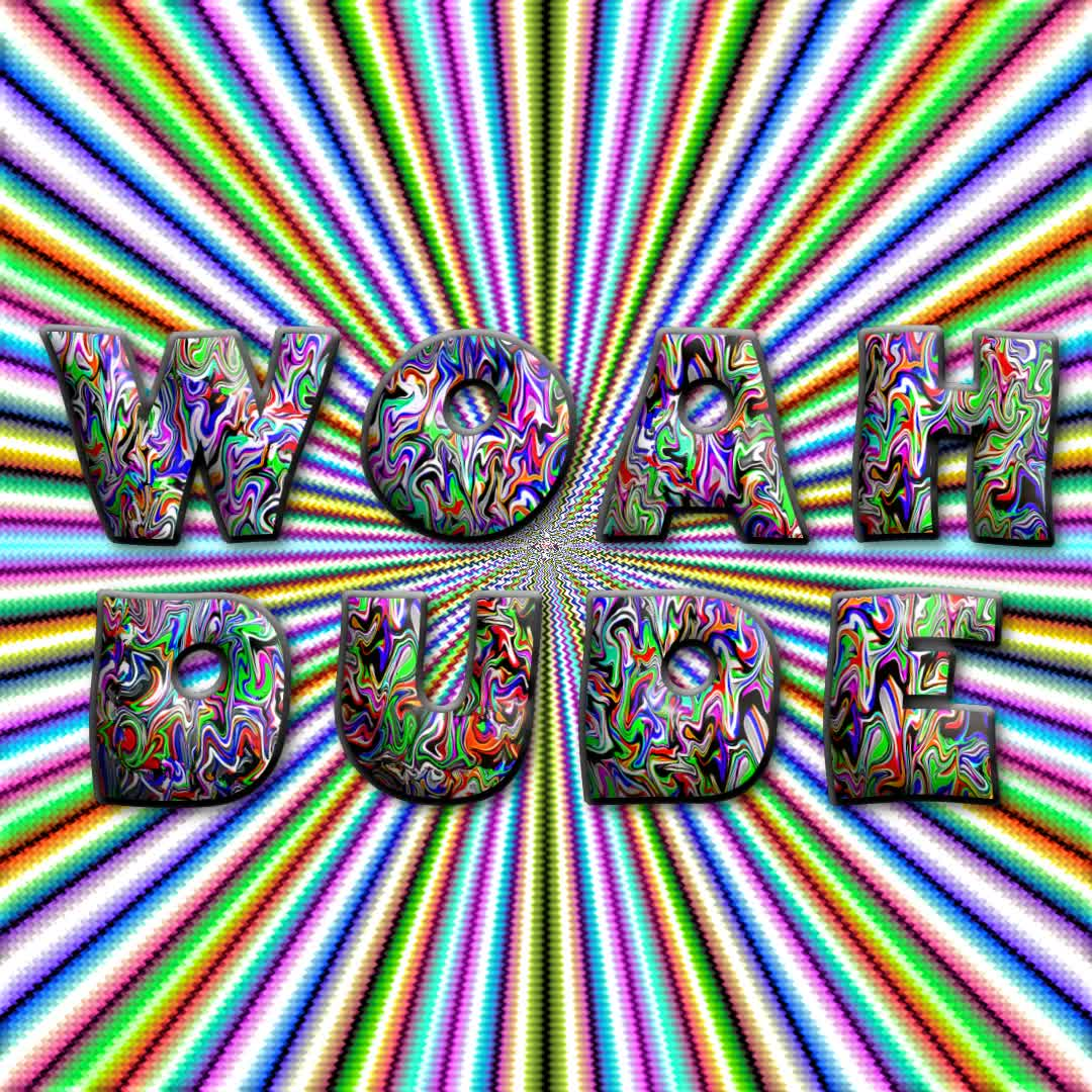 WoahDude-text-0003 GIFs