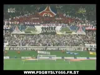 Watch and share Ronaldinho GIFs and Sports GIFs on Gfycat