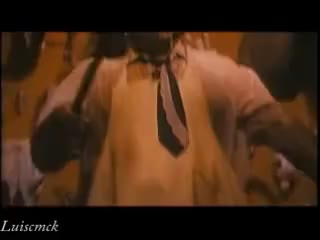 Watch horror GIF on Gfycat. Discover more slasher GIFs on Gfycat