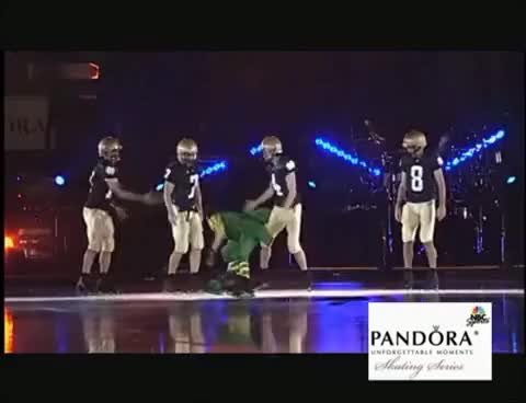 Watch ND Skater GIF on Gfycat. Discover more Notre Dame GIFs on Gfycat