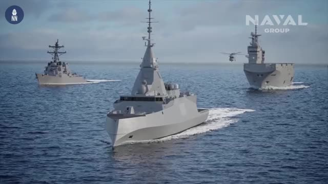 Watch and share Naval Defense GIFs and Defense News GIFs on Gfycat