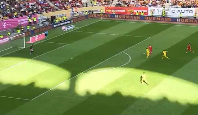Watch Zápas (91) GIF on Gfycat. Discover more soccer GIFs on Gfycat