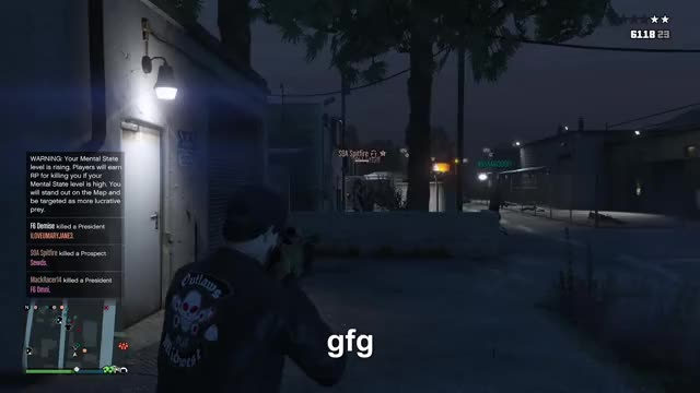 Watch and share F6 Demise GIFs and Xbox Dvr GIFs by Gamer DVR on Gfycat
