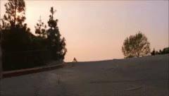 Watch and share Harry Dean Stanton GIFs and Nastassja Kinski GIFs on Gfycat