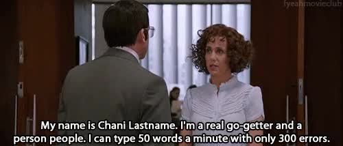 Watch this anchorman GIF on Gfycat. Discover more Anchorman 2, anchorman, anchorman 2 GIFs on Gfycat