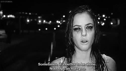 Watch and share Kaya Scodelario GIFs on Gfycat