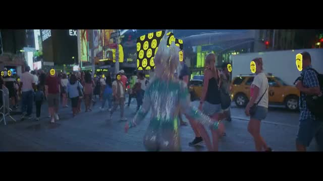 Watch and share FakeHappy14.mkv GIFs on Gfycat