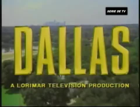 Watch and share Dallas GIFs on Gfycat