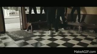 Yogi & Skrillex - Burial (feat. Pusha T, Moody Good, TrollPhace)