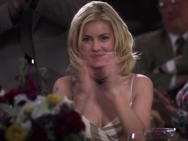 Watch and share The Girl Next Door GIFs and Elisha Cuthbert GIFs by MikeyMo on Gfycat
