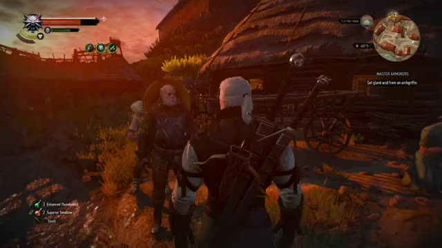 Watch this GIF by Gamer DVR (@xboxdvr) on Gfycat. Discover more TheWitcher3WildHunt, cosmicphantasma, xbox, xbox dvr, xbox one GIFs on Gfycat