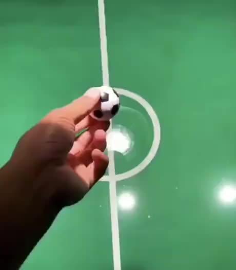 Fishiano Ronaldo - gif