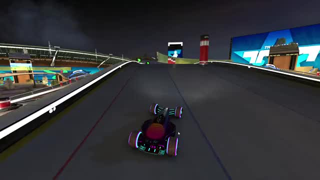 Watch and share Trackmania 2021-04-13 16-54-35 GIFs by toaster_ on Gfycat