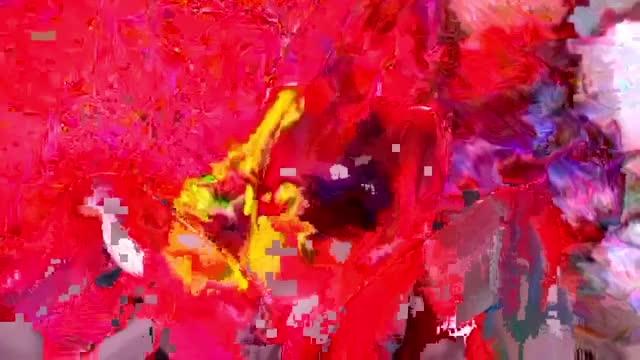 Watch and share Datamosh GIFs by Stella Maya on Gfycat
