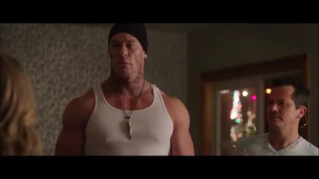 Watch John Cena the Drug Dealer GIF by @corlissjc on Gfycat. Discover more John Cena, amy poehler, drugs GIFs on Gfycat