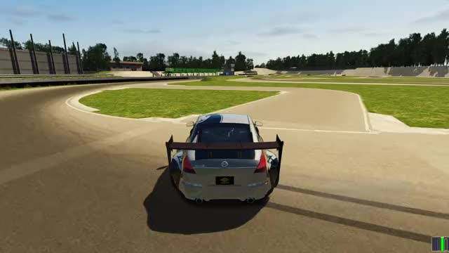 Watch Assetto Corsa 2019.02.02 - 13.36.16.02 GIF on Gfycat. Discover more assettocorsa GIFs on Gfycat