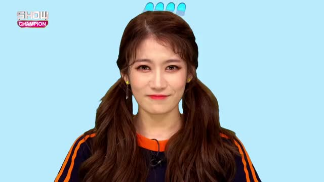 Watch and share Kpopgfys GIFs and Pristin GIFs by Shb117 on Gfycat
