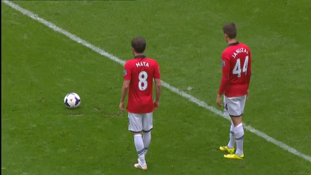 Watch and share 82 Mata GIFs by mu_goals_2 on Gfycat