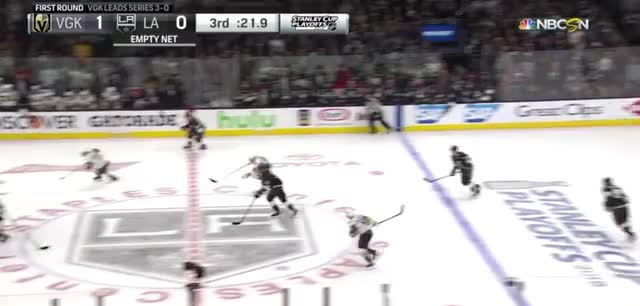 Watch and share Gif Brewery GIFs and Hockey GIFs by csilverman91 on Gfycat