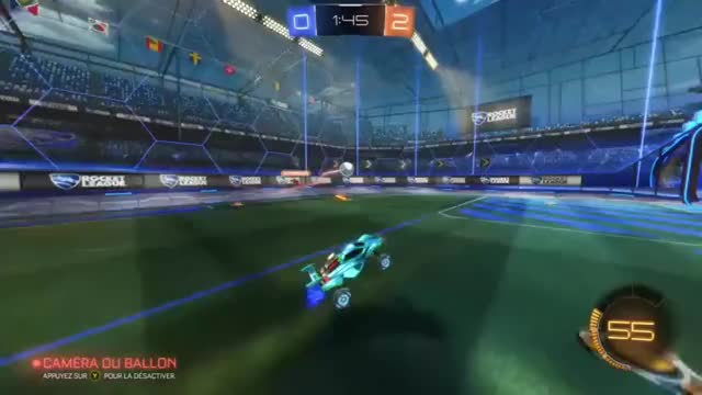 Watch A nice save I made GIF on Gfycat. Discover more Rocket League, Save GIFs on Gfycat