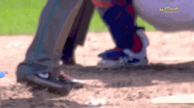 Watch and share Pitcher (08) GIFs by basekick on Gfycat