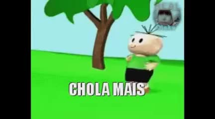 Watch and share CHOLA MAIS GIFs on Gfycat