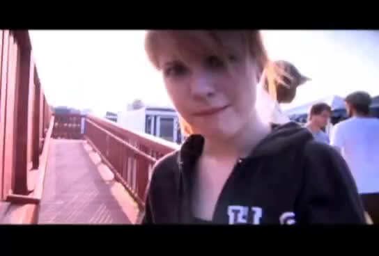 Watch hayley GIF on Gfycat. Discover more chicago, live, paramore, riot GIFs on Gfycat