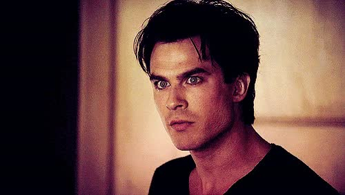 Watch and share Ian Somerhalder GIFs on Gfycat