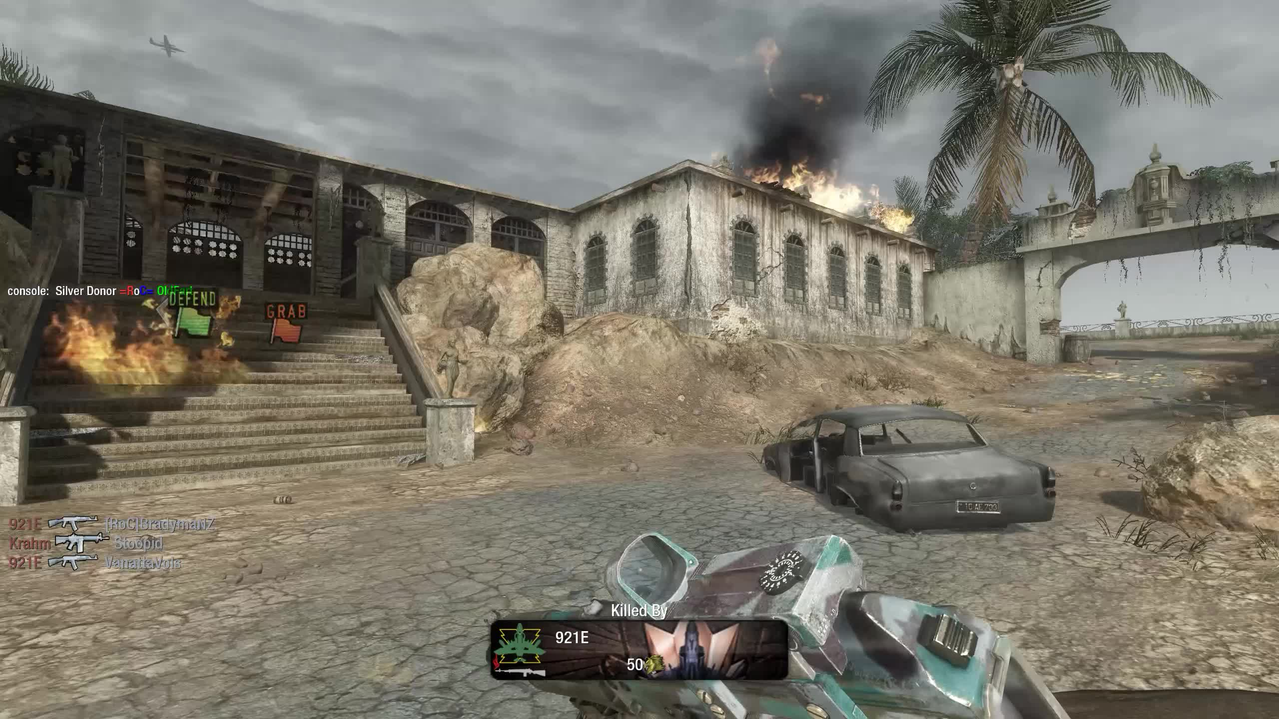 1, Black Ops, COD BLOPS, Call of Duty, napalm, Flame Retard(ant) GIFs