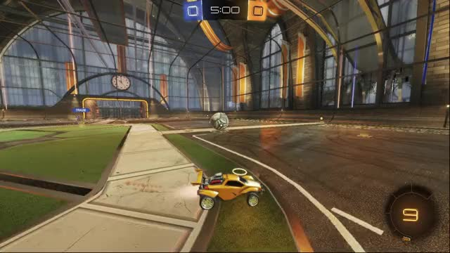 Watch videos (16) GIF on Gfycat. Discover more RocketLeague GIFs on Gfycat