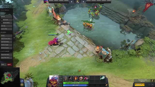 Watch the thing GIF on Gfycat. Discover more dota2 GIFs on Gfycat